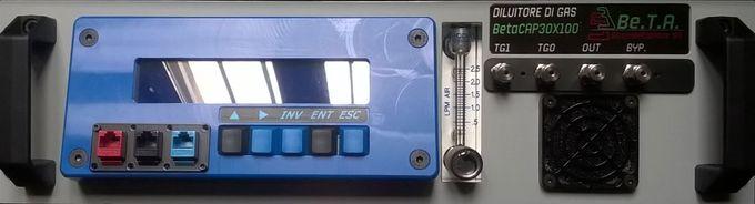 gasverdunner-betacap30x100